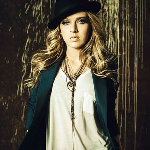 Avatar for ZZ Ward
