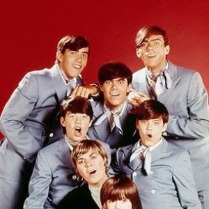 Avatar for The Cowsills