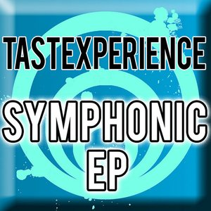 Image for 'Tastexperience'