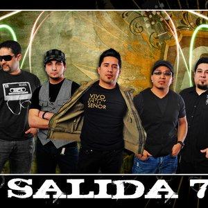 Avatar for Salida 7