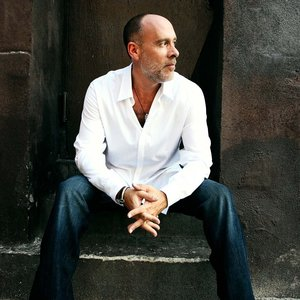 Avatar for Marc Cohn