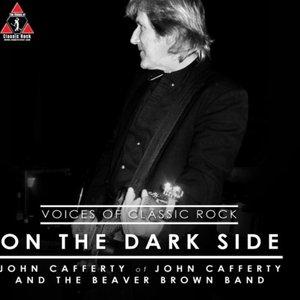 On the Dark Side