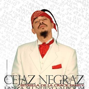 Avatar for Cejaz Negraz