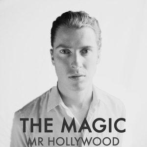 Mr Hollywood