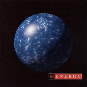 Menergy
