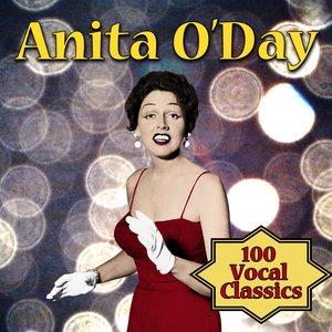 100 Vocal Classics