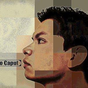 Avatar for Alberto Caput