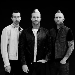 Avatar de Thousand Foot Krutch