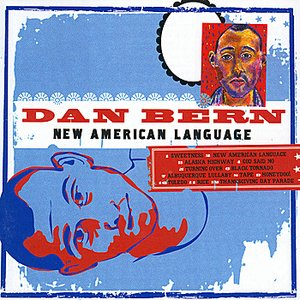 New American Language