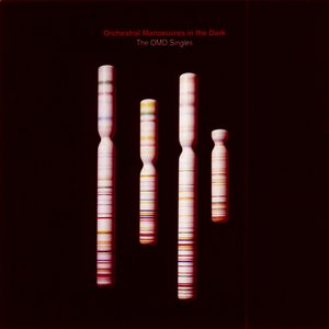 The OMD Singles (Remix Edition)