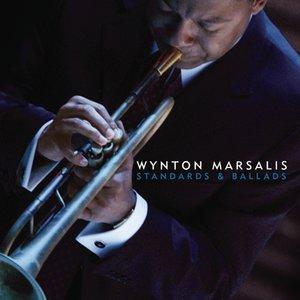 Standards & Ballads