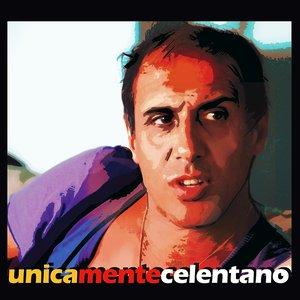 UnicaMenteCelentano