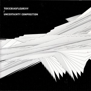 Image for 'Uncertainty Composition'