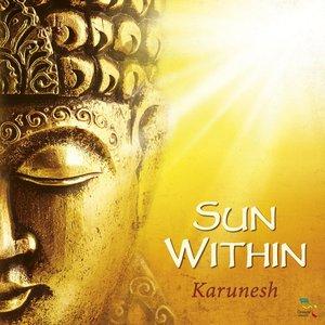 Sun Within
