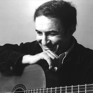 Avatar for João Gilberto