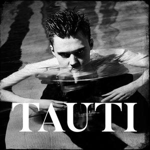 Tauti