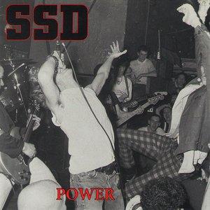 Bild für 'Power'