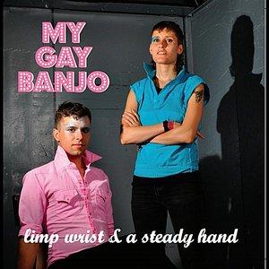 Limp Wrist & a Steady Hand