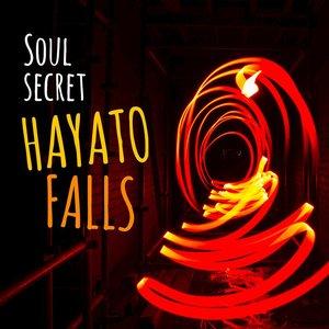 Hayato Falls