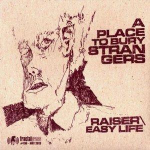 Raiser / Easy Life
