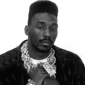 Avatar de Big Daddy Kane
