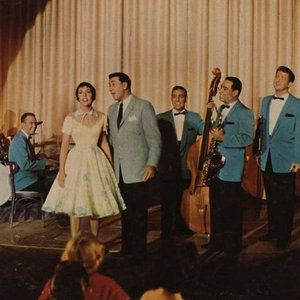 Avatar for Louis Prima, Keely Smith, Sam Butera