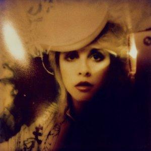 Avatar for Stevie Nicks