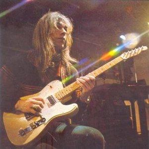 Steve Howe のアバター