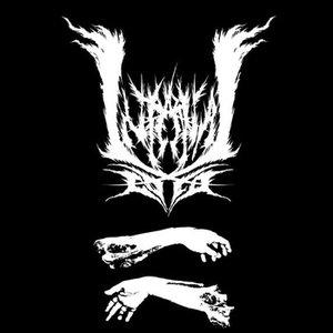 EP 2013