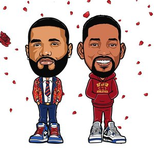 Avatar for Joyner Lucas & Will Smith