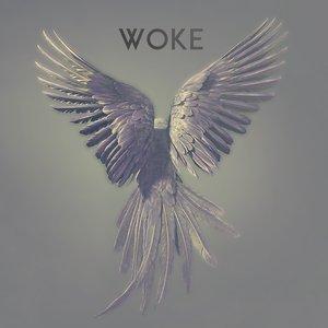 Woke EP