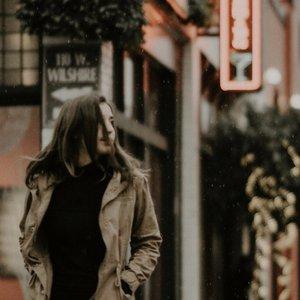 Portland - Single