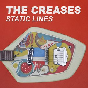 Static Lines