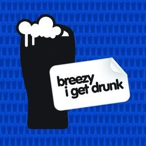I Get Drunk
