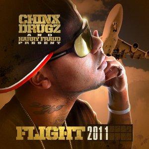 Flight 2011