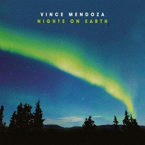 Nights on Earth
