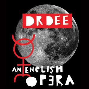 Dr Dee [Album Sampler]