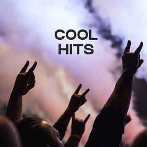 Cool Hits