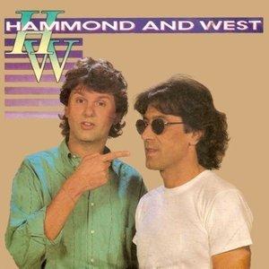 Avatar for Hammond & West