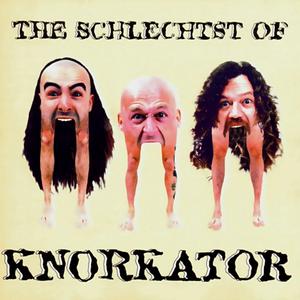 The Schlechtst ...