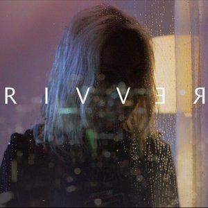 Avatar for Rivver