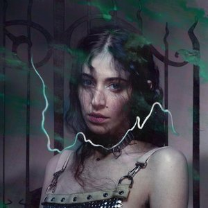 Avatar de Caroline Polachek