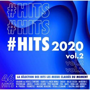 #Hits 2020 Vol.2