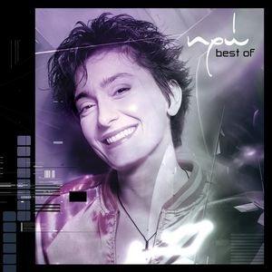 Iro - Best Of