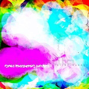 Cold Rhythmic Heart