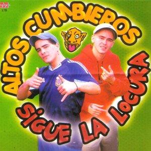 Avatar de Altos Cumbieros