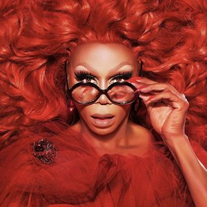 Avatar for RuPaul