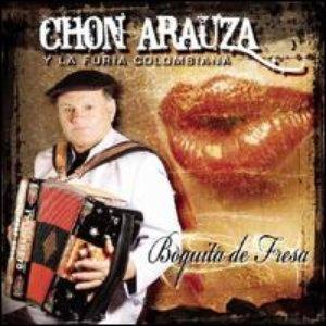 Avatar for Chon Arauza