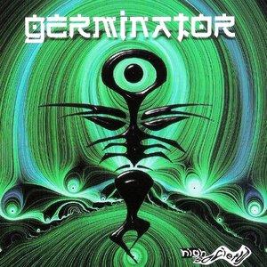 Аватар для Germinator