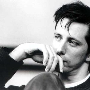 Avatar for Hal Hartley